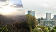 Op reis naar Ethiopië: Het Land van Oorsprong