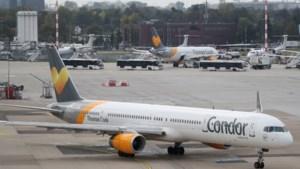 Meer dan 10.000 reizigers terugbetaald na faillissement Thomas Cook