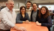 CD&V Zulte heeft na 13 jaar nieuwe voorzitter