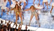 Super Bowl: Kansas City Chiefs gaan onverwacht nog met overwinning lopen, Tom Brady misleidde fans, Shakira en Jennifer Lopez samen in halftime show