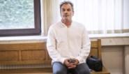 """VRT en VTM schrappen Guy Van Sande van tv: """"Teken van respect aan alle slachtoffers van seksueel misbruik"""""""