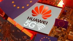 """Operatoren verdeeld over oplossing voor 5G in België: """"Haastige toewijzing van tijdelijke licenties"""""""