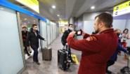 Rusland wil buitenlanders besmet met coronavirus het land uitzetten, Hongkong sluit bijna alle grensovergangen