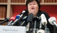 """Overheid onderhandelt met Novartis over """"Pia-medicijn"""""""