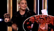Margot Robbie maakt gewaagde grap over Megxit: prins William en Kate lachen ongemakkelijk