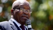 Zuid-Afrikaanse rechtbank vaardigt arrestatiebevel uit voor ex-president Zuma