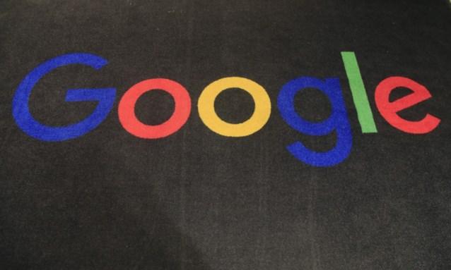 Google schenkt ruim miljoen euro aan Belgische organisaties in strijd tegen online haat