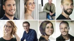 Alle deelnemers van 'Blind getrouwd' zijn tussen de 26 en 30 jaar: jong en geen lief vinden, hoe komt dat?