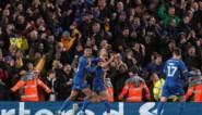 Beloften of niet: Liverpool blijft ook met jeugdploeg gewoon winnen