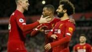 Liverpool zet vanavond beloftenploeg in voor bekerwedstrijd, tegenstander loopt hierdoor half miljoen mis