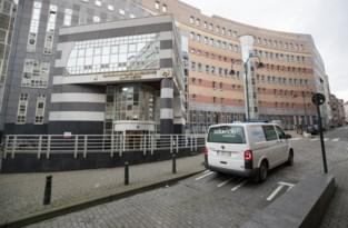 Eerste Belg besmet met coronavirus is West-Vlaming: vijftiger ligt in quarantaine en moest zijn vrouw in China achterlaten
