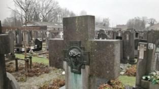 Discussie over 'kerkhoftaks' om rustplaats te behouden