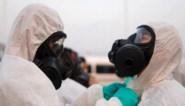 VUB lanceert online test voor coronavirus