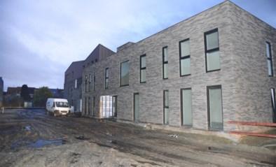 Politie klist drie verdachten van diefstallen in nieuwbouwwoningen
