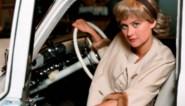 """'Lili en Marleen'-actrice werd stewardess op de Thalys: """"Na 35 jaar horen dat je geen actrice meer mag zijn is vreselijk"""""""
