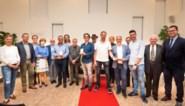 Zulte zoekt kandidaten voor de Cultuurprijzen