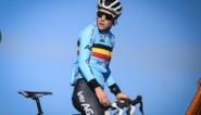Sanne Cant en wereldkampioene Alvarado zeggen af voor Parkcross in Maldegem