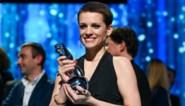 Veerle Baetens gaat opnieuw op 'beeldjesjacht': actrice naar Hollywood voor de Oscars