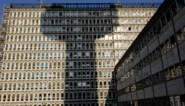 Waakhond van Vlaamse overheid opent onderzoek naar exclusiviteitscontracten bij VRT