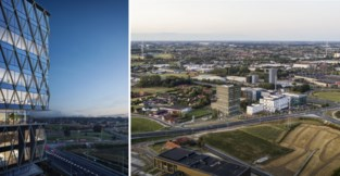 Accent Business Park wordt Westwing Park