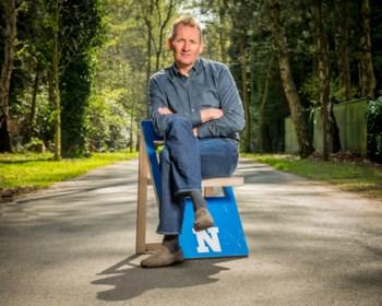 """Adrie van der Poel sneert naar """"verwende"""" Belgen en Nederlanders, en is hard over nieuwe Wereldbeker: """"Ik ben niet achterlijk"""""""