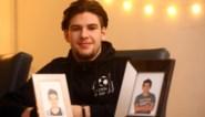 """Elias (18) geeft beenmerg aan zieke vader die hij nooit zag: """"Hij heeft honderd keer dank u gezegd"""""""