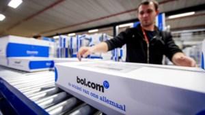 Bol.com gaat handelaars minder aanrekenen