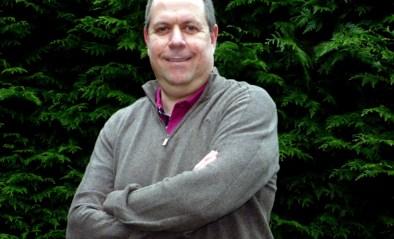 Koen Muyldermans is nieuwe voorzitter van gemeenteraad