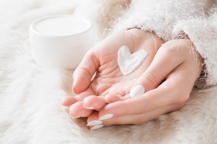 Hoe verzorg je een huid in een winterdipje?