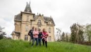 Na plotse aankondiging: mensen annuleren massaal tripjes naar 'Chateau Meiland'