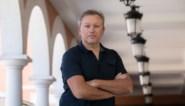 """Johan Bruyneel (55) start sportmarketingbureau ondanks 'associatie-verbod': """"Wat gaan ze doen? Ik bén al levenslang geschorst"""""""