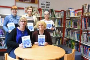 Pajotse gemeenten sensibiliseren met jeugdboek over gehoorschade bij kinderen