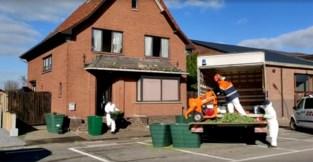 Bendes verloren 30 miljoen aan inkomsten door operatie Cleanhouse