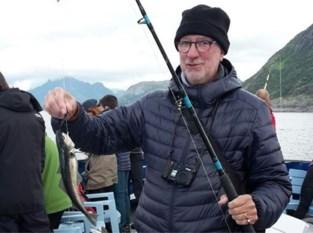 Mogelijk eerste aanknopingspunt naar vermiste Patrick Van Steenkiste (69)