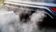 Welzijn Belgen op lange termijn bedreigd door milieuproblematiek