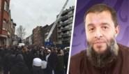 Gelijkekansencentrum krijgt 7 meldingen van haat en geweld na begrafenis imam