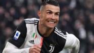 Gelukkige verjaardag, Cristiano Ronaldo: 35 weetjes over de bekendste nummer zeven van de wereld
