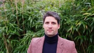 """Gentenaar komt uit de kast door 'Kamp Waes': """"Ik ben gemeenteraadslid en ik stotter"""""""