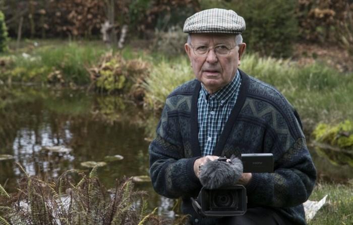 """Cineast brengt pracht en praal van Vlaams natuurgebied in beeld: """"Het is hier zeker zo mooi als in het buitenland. Mensen weten dat gewoon niet"""""""