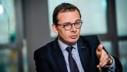 """Ophef over kookapp met gezonde recepten van de Vlaamse regering: 550.000 euro voor """"pleziertjes"""" of noodzaak?"""