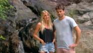 'Temptation island' komt in februari dan toch op Nederlandse televisie