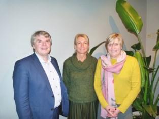 West-Vlaamse centra voor volwassenenonderwijs gaan samenwerken