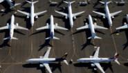 Ingenieurs Boeing hebben nieuw softwareprobleem ontdekt bij 737 Max