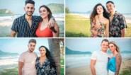 Deze vier koppels doen mee aan 'Temptation island': van doctoraatsstudente tot notoire 'scheefpoeper'
