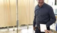 Tweede stembusgang in Neufchâteau verliep correct, oordeelt Grondwettelijk Hof