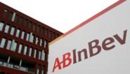 AB InBev wisselt van financieel topman