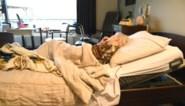 Meer dan helft Spaanse bejaarden krijgt maandenlang geen bezoek in rusthuis