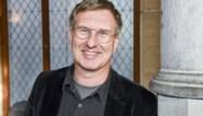 Jan Verheyen en Ella Leyers geven commentaar tijdens Oscars