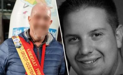 Jaar na veroordeling voor vluchtmisdrijf is dronken doodrijder kandidaat voor Prins Carnaval