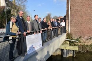 """VMM rekent op bevolking voor waterproblemen Heulebeek: """"De bewoners hebben nu eenmaal terreinkennis"""""""